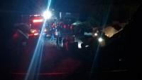 Mineros atrapados en Chile: rescataron a uno de los trabajadores, hay un fallecido y el otro aún se encuentra desaparecido