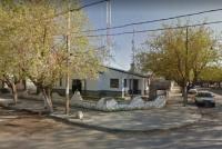 Detuvieron a un hombre en Valle Fértil por ser acusado de un caso de abuso sexual en La Rioja