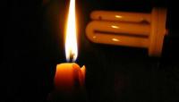 San Juan se vio afectado por el apagón masivo en Argentina, Chile y Uruguay