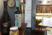 Vinoteca Vino Nuevo: el nuevo espacio que alberga productos que hacen a nuestra esencia