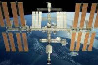 Atención: desde el cielo sanjuanino se verá La Estación Espacial