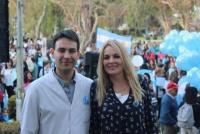 Finalmente, Paola Miers no será precandidata a vicepresidenta