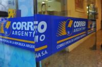 Causa del Correo Argentino: la Justicia analiza dictar procesamientos