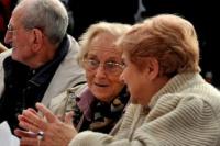 Prorrogan por tres años la moratoria para la jubilación de amas de casa
