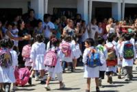 Por el eclipse Solar, Educación justificará la falta a clases