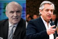 Los opositores a Macri expresaron su postura sobre el acuerdo Mercosur-UE