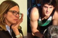 La Corte confirmó que Julieta Silva mató al rugbier Genaro Fortunato de forma accidental