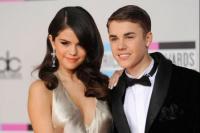 Justin Bieber y Selena Gómez: la historia de sus infidelidades se volvió viral en las redes sociales