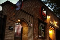 Go Bar: la cadena de vinos y licores elegida por los sanjuaninos para disfrutar de grandes momentos