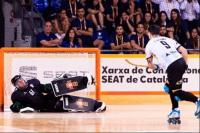 Argentina cayó en los penales y terminó subcampeón