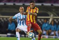 Otro fracaso de Racing en la Copa Argentina: perdió por penales ante Boca Unidos