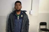 """El """"Fofo"""" Almeida fue condenado por quinta vez y deberá cumplir una condena de 18 años"""