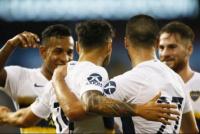 Copa Libertadores: todo lo que tenés que saber de Athletico Paranaense-Boca