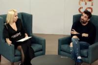 Reviví el programa completo de los Especiales de Lila Cosma desde Buenos Aires