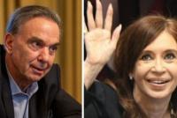 Fin de semana político movido: llegan Cristina Fernández y Miguel Ángel Pichetto a San Juan