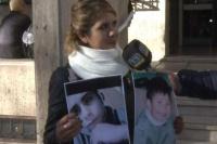 Cuatro años de cárcel a un conductor ebrio que mató a un bebé y a su tío de 17 años