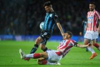 Arrancó la Superliga: Racing y Unión igualaron sin goles