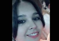 Interpol busca a Jennifer, la sanjuanina desaparecida