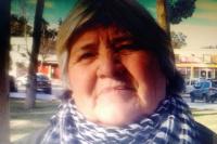 """""""No entiendo qué está pasando"""": el dolor de la abuela de la joven que se encontraría en México"""