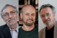 Quiénes son las personalidades que apoyaron la candidatura de Macri