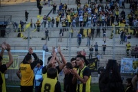 Desde los penales, Atenas se consagró campeón del Torneo de Invierno