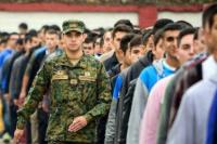 Ya se anotaron 9000 jóvenes al Servicio Cívico Voluntario en tan sólo un día
