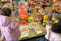 Día del niño: los juguetes tienen un aumento mayor del 30% y estos son los más elegidos