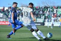 Otro fracaso de San Martín en la Copa Argentina: perdió ante Villa Mitre
