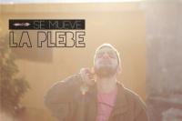 """El sanjuanino Villa MC, presenta su segundo videoclip """"Se mueve la plebe"""""""