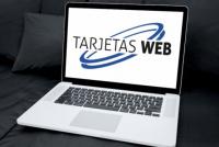 Tarjetas Web: el primer sitio de tarjetas de presentación digital de la Argentina