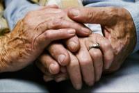 Una pareja de ancianos se quitó la vida por no poder pagar los gastos médicos