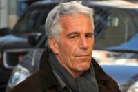 Se suicidó Jeffrey Epstein, un magnate acusado de tráfico sexual