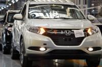 Honda deja de fabricar autos en el país y peligran 500 puestos de trabajo