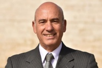 Gustavo Giaccagli ganó la presidencia del Foro de Abogados