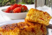 On Nutrive: la mejor manera de alimentarse de forma sana y equilibrada, de la mano de los mejores profesionales