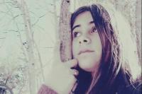 Dolor por la muerte de una adolescente sanjuanina que vacacionaba en el Caribe