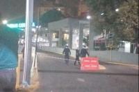 Dos muertas en un tiroteo en la Terminal de Ómnibus de Córdoba
