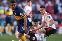 ¿Vuelve el fútbol?: Alberto Fernández reconoció que los test rápidos pueden ser la clave