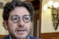 Pablo Avelluto, secretario de Cultura de la Nación apoyó que la FNS no tenga más reinas