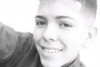 En Mendoza apareció Alexis Cano, el menor llevaba 12 días desaparecido