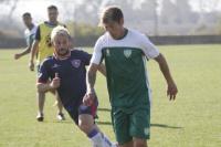 Desamparados y Peñarol arman el equipo para encarar la segunda fecha del Federal A