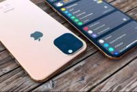 Gran expectativa por la presentación del nuevo iPhone 11