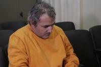 Caso Sillero: confirmaron la prisión perpetua para el asesino de los abuelos