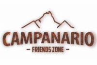 Campanario Friends Zone: el nuevo espacio para disfrutar tus mejores momentos con amigos