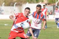 Peñarol, buscará su primer triunfo de local ante Ferro de General Pico