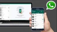 WhatsApp lanzó nuevas herramientas para la versión web