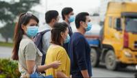 Alerta mundial: la OMS alertó que un virus podría matar a 80 millones de personas en sólo 36 horas