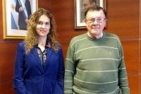 Nuevo pedido urgente: solicitan nuevos donantes de sangre para la funcionaria Mariela Limerutti