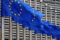Austria le dice no al acuerdo comercial entre el Mercosur y la Unión Europea