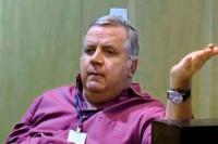 Encontraron muerto al ex vicepresidente de Odebrecht, uno de los principales delatores en la causa que investiga sobornos en América y África